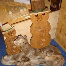 Eibl Holzhandel Vorderstoder