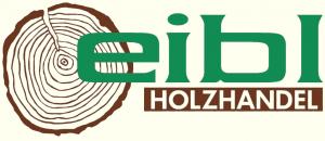 Holzhandel Eibl